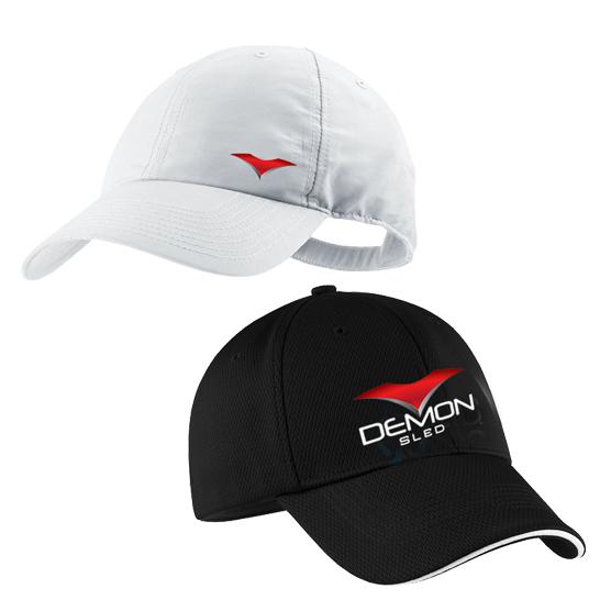 DScap-300x300