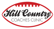 Hill-Country-Coaching-Clinic