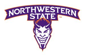 Northwestern_State